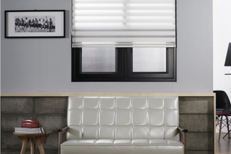 cortinas_roller_duo